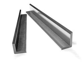 Уголок металлический, стальной
